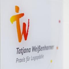 Praxis Tatjana Weißenhorner