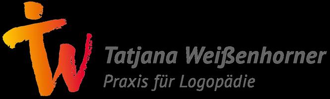 Tatjana Weißenhorner